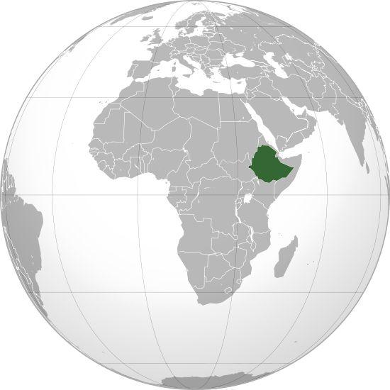 pripojiť stránky Keňa