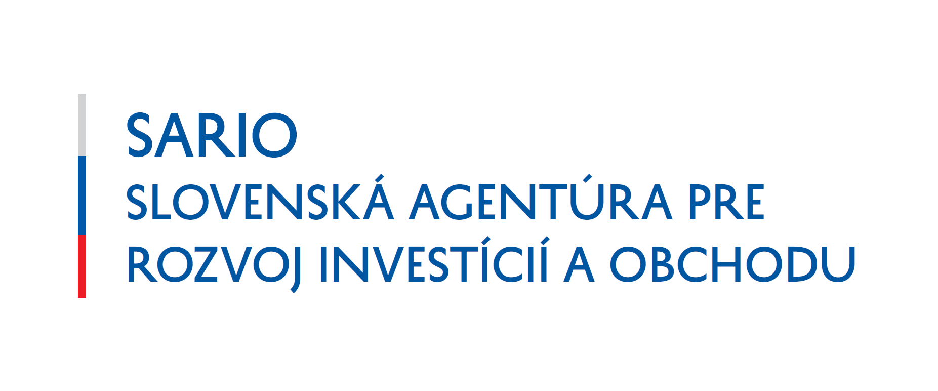 prehľad ministerstvo zahrani�n253ch vec237 a eur243pskych