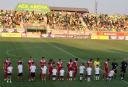3a4582480d692 Veľvyslanectvo v Nikózii podporilo trenčiansky futbal v Larnake ...