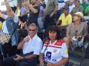 1a8c7543c3a0d Počas zápasu sa veľvyslanec SR v Cyperskej republike Ján Škoda stretol na  štadióne AEK s vedením trenčianskeho klubu a generálnemu manažérovi AS  Róbertovi ...