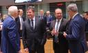 Minister Lajčák Attends the EU Foreign Affairs Council