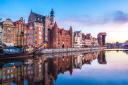 Poľsko, ilustračná fotografia, Shutterstock