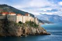 Chorvátsko, Dubrovnik, ilustračná fotografia, Shutterstock