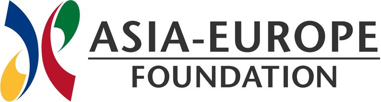 Asia europe foundation